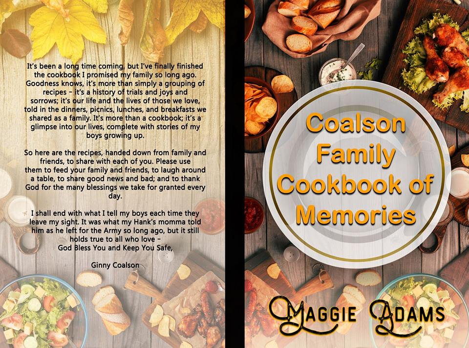 Maggie Adams - Coalson Cookbook Full Wrap.jpg