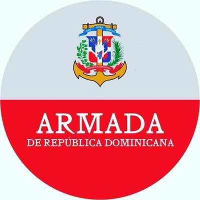 ARD aclara que personas buscadas por la DNCD en Santiago no son miembros de la institución