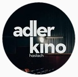 kino_logo_rund.jpg