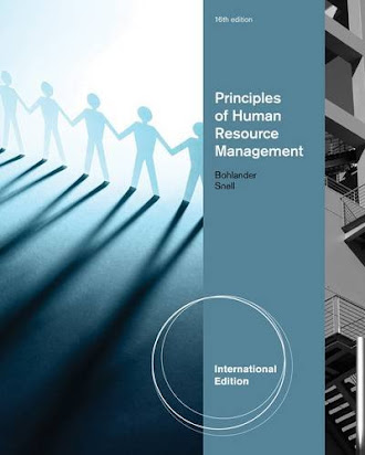 G642 Book] PDF Ebook Principles of Human Resource Management  by