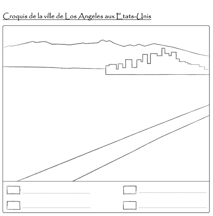 Croquis Los Angeles.png