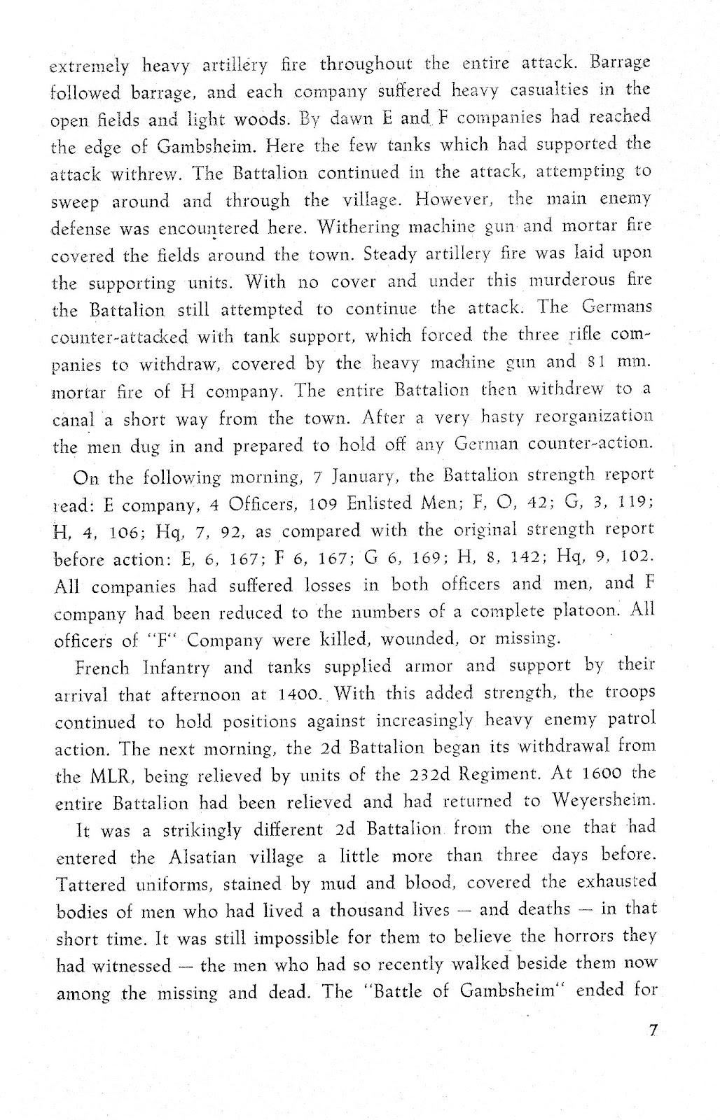 History pg7.jpg