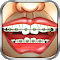 Braces Surgery Dentist Game file APK Free for PC, smart TV Download