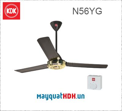 quat-tran-hop-so-kdk-n56yg.jpg