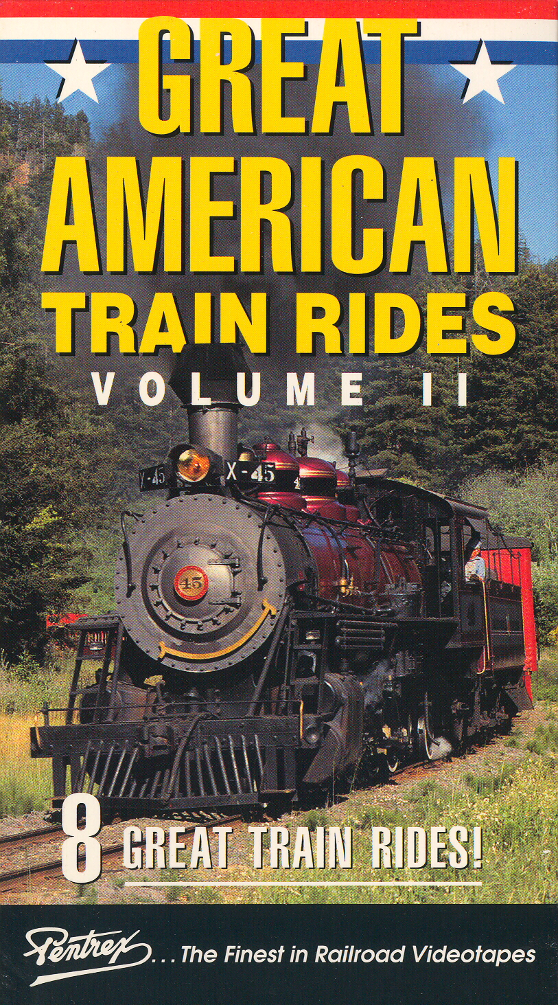 Copy of Great American Train Rides-Vol2.jpg