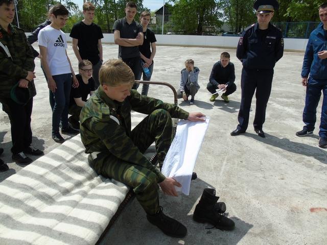 http://ivanovka-dosaaf.ru/images/dsc01055.jpg