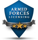 http://floridasnursing.gov/wp-content/themes/dohboards/img/armforces2.png