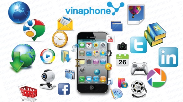 cac-goi-cuoc-3G-Vinaphone.jpg