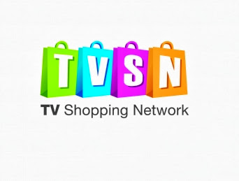 Watch Shopping TV Station - Live TV Channel