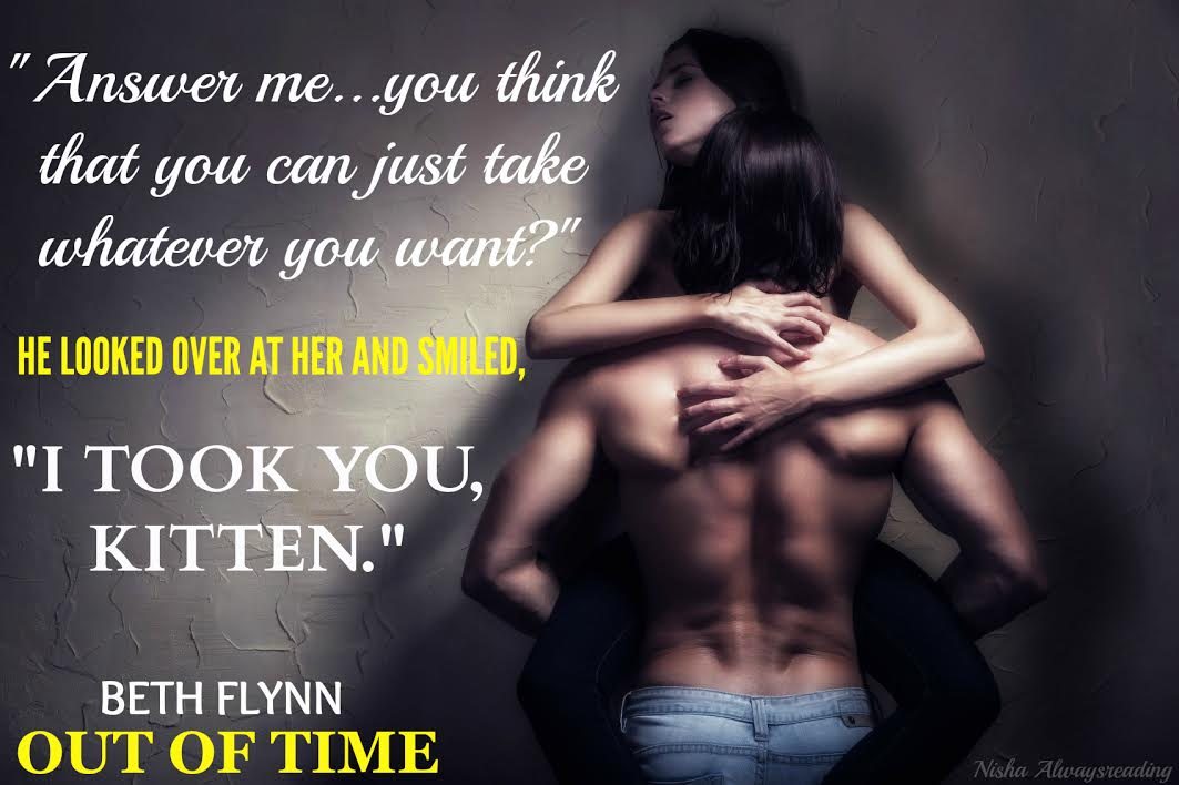 out of time teaser 2.jpg