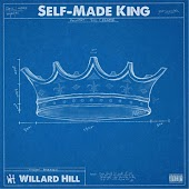 Self-Made King
