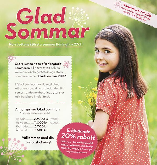 Glad Sommar 2015.jpg