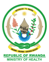 http://2018.fpconference.org/wp-content/uploads/2018/01/MOH-logo_updated-Jan-2018.png