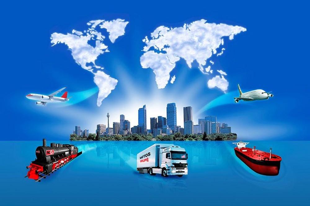 Tích hợp Freight Management Service