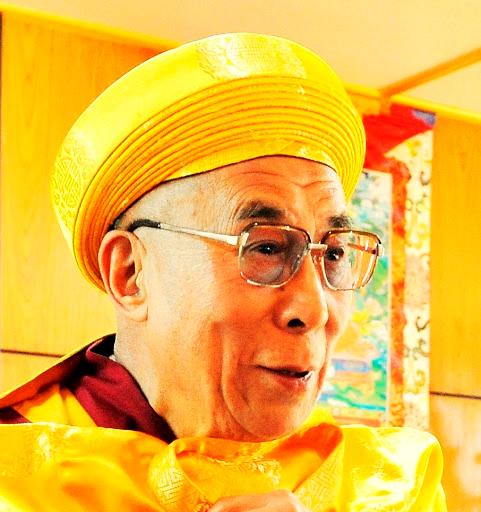 Image result for đức đạt lai lạt ma Tenzin Gyatso