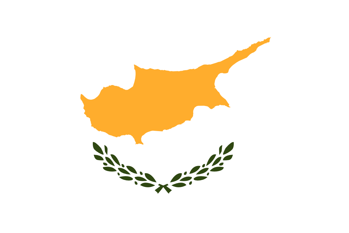 CYPRUS.png