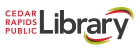 Cedar Rapids Public LIbrary - Cedar Rapids Public Library