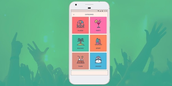 event-app-1.jpg