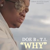 Why (feat. T.I.)