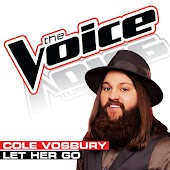 Let Her Go (The Voice Performance)