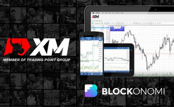 Sàn giao dịch XM luôn được các trader lựa chọn phổ biến vì có đa dạng các loại tài khoản