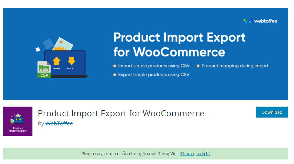 export-woocommerce-products-to-csv-15