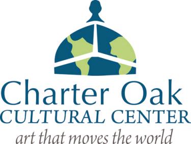 Charter Oak Cultural Center.png