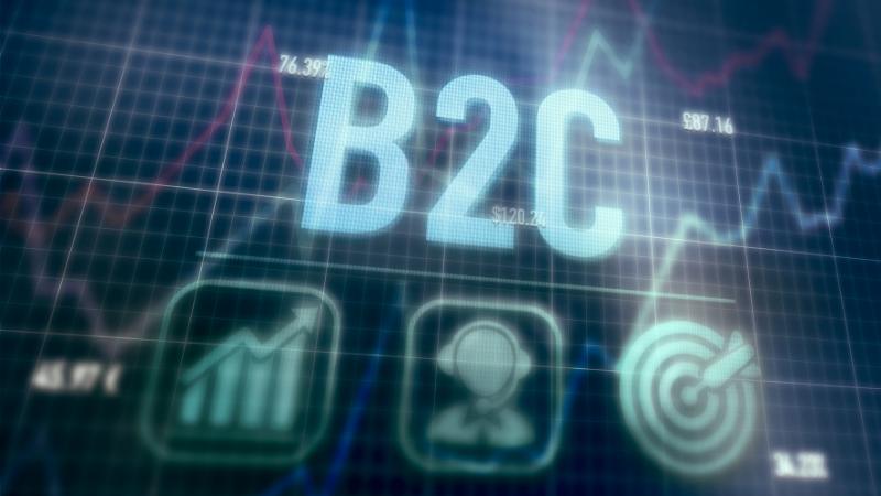 caracteristicas negocio business to consumer