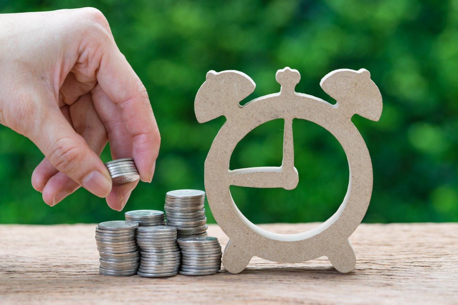 Как заработать деньги в интернете: 20 и 1 способ от основателя  Profitzone.com - AIN.UA
