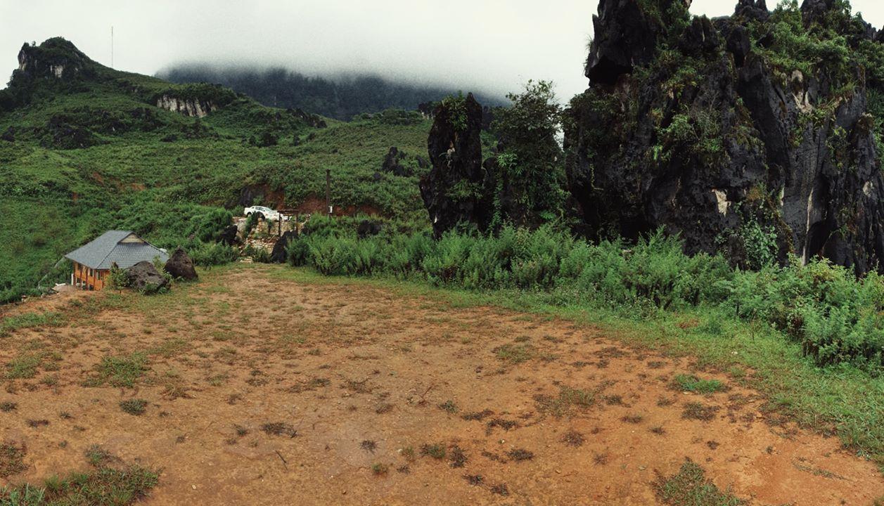 """glBtMBJyqrandvD6rDfW qwAiWak4o24rC9iXBIa1LzPddLSE8YX5G7H3vO6jRxxxDNijgYJB4s9bEkh73reLnUlgMPCWL4CvI2PXfr6dmJH4O5wa89nYz68YwoBpJPPpZ8HX9Pf - Khám phá bản Hang Đá - """"Bản làng trong mây"""" có view ngắm trọn thung lũng Mường Hoa tại Sapa"""