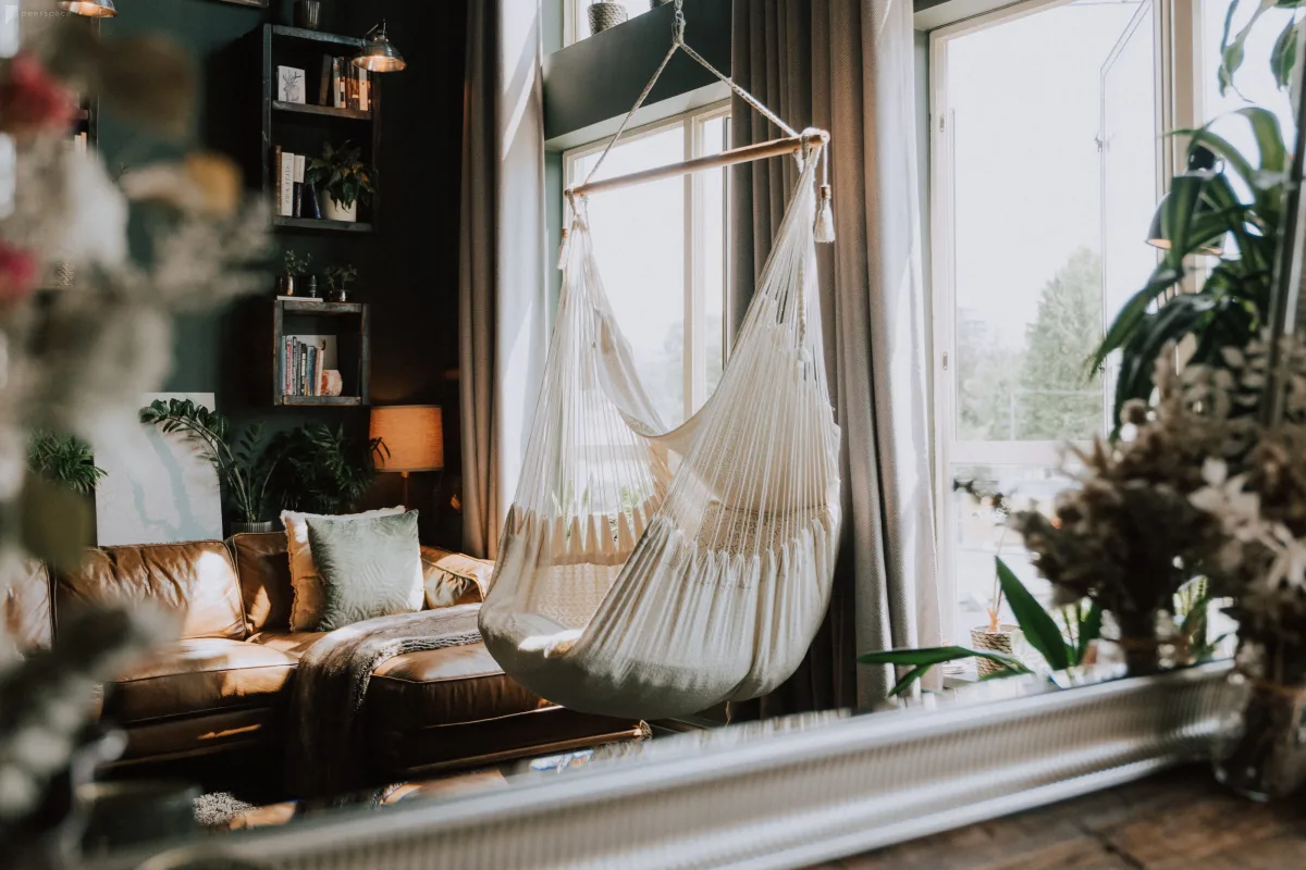 loft garden oasis apartment in vancouver