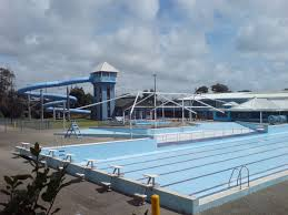 Image result for panmure swimming pool