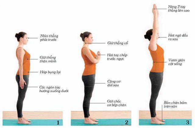 tu-the-qua-nui-mot-trong-cac-tu-the-yoga-co-ban.jpg