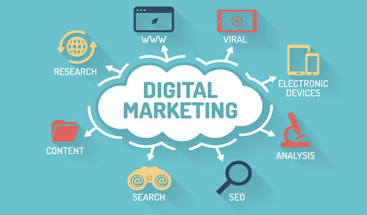 Reasons You Need A Digital Marketing Strategy — Marketing agencies, Cleveland, digital marketing near me