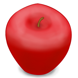 fruitix_pack_003.png