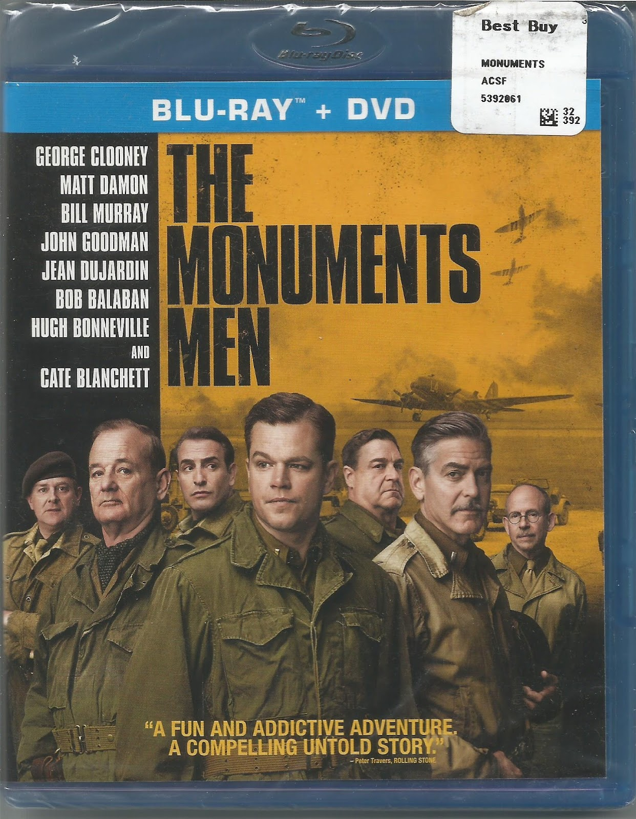 Copy of BluRay-0004.jpg