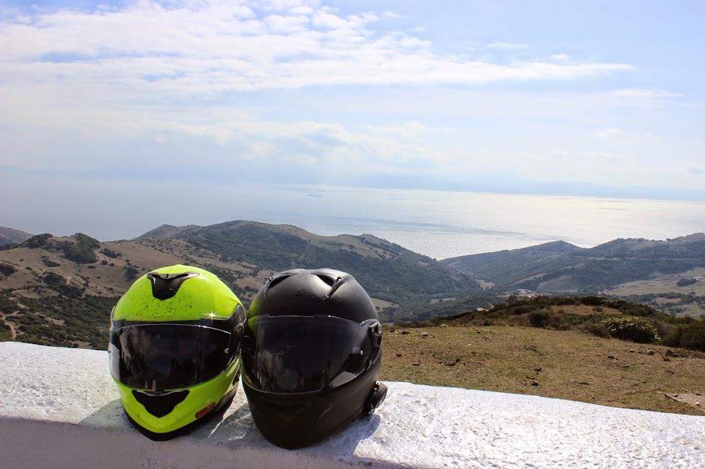 Carregar a bateria da moto até... Gibraltar GoEGNCSMMXPf_Q1Na5CLKUlvGhFbf2Kp1ffyPyXHMNs=w1025-h683-no
