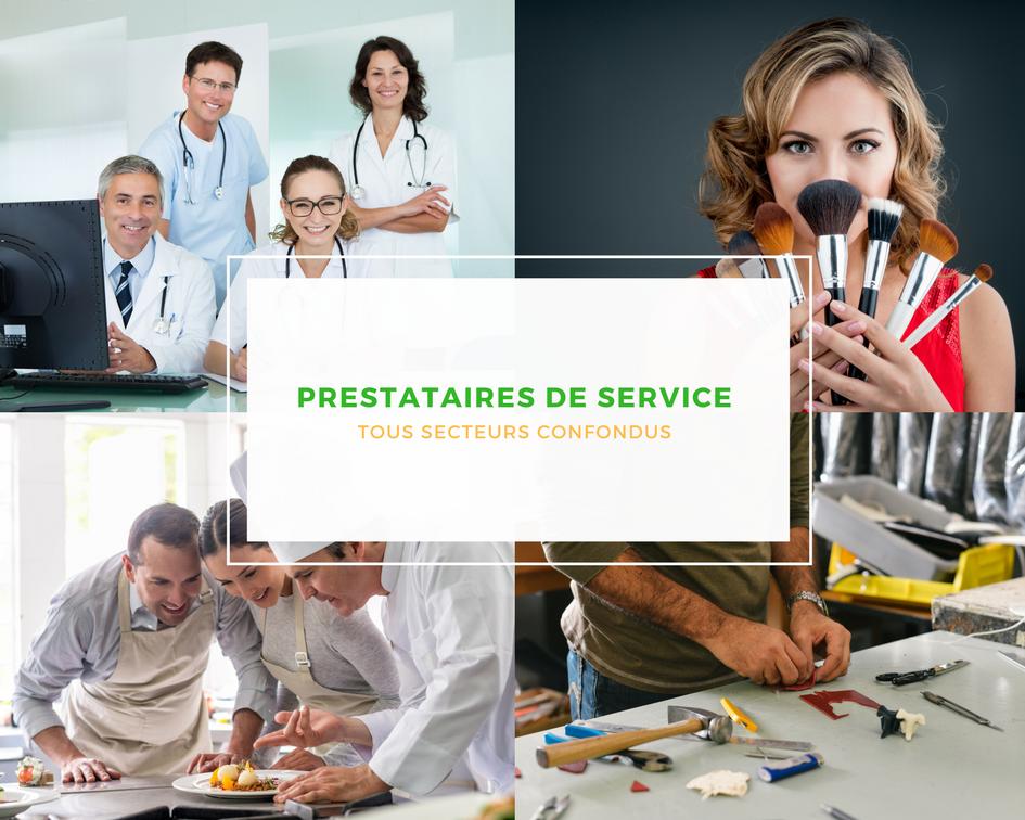 prestataires de service.png