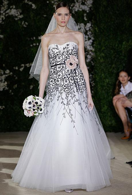Bridal+Dresses+Collection+2012+By+Carolina+Herrera-emoo+fashion+-2