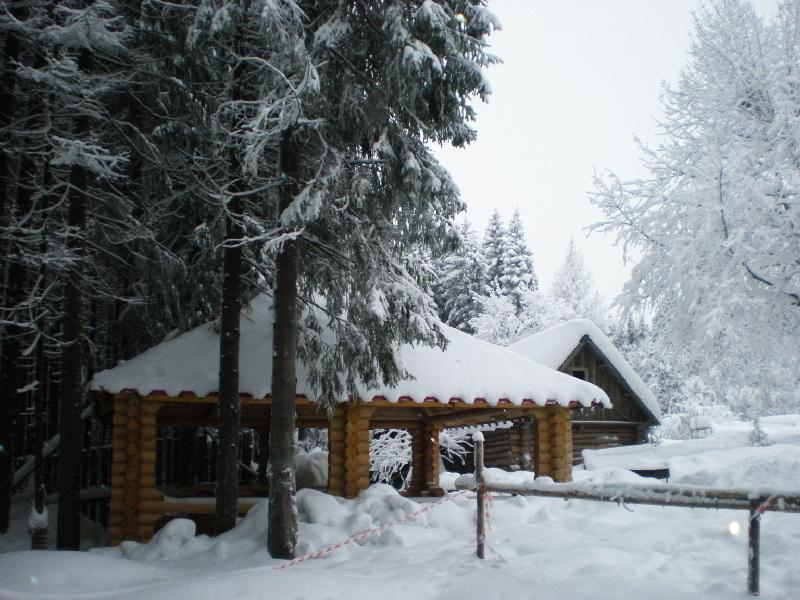 slavnaya-15.jpg