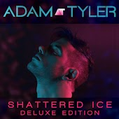 Shattered Ice (Deluxe Edition)