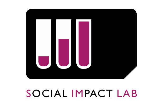 org-social-impact-lab.png