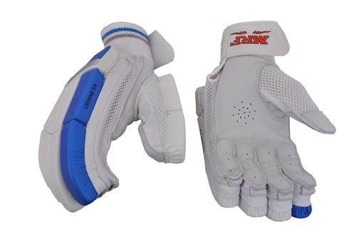 MRF Legend VK 18 2.0 Batting Gloves 2021