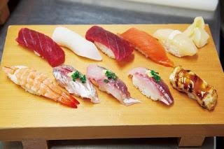 https://4.bp.blogspot.com/-By5uSVG5EpQ/XD0gJk7ITFI/AAAAAAAAHuU/qrAO7GJzpsk1yL5Jcrucy2OAUEtx19gIgCEwYBhgL/s320/m_170205-sushi.jpg