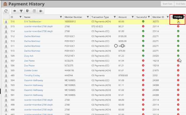 PayCloud - 5 14 18 - Releases - CE - Client Education
