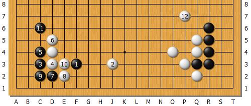 Chou_AlphaGo_16_005.png