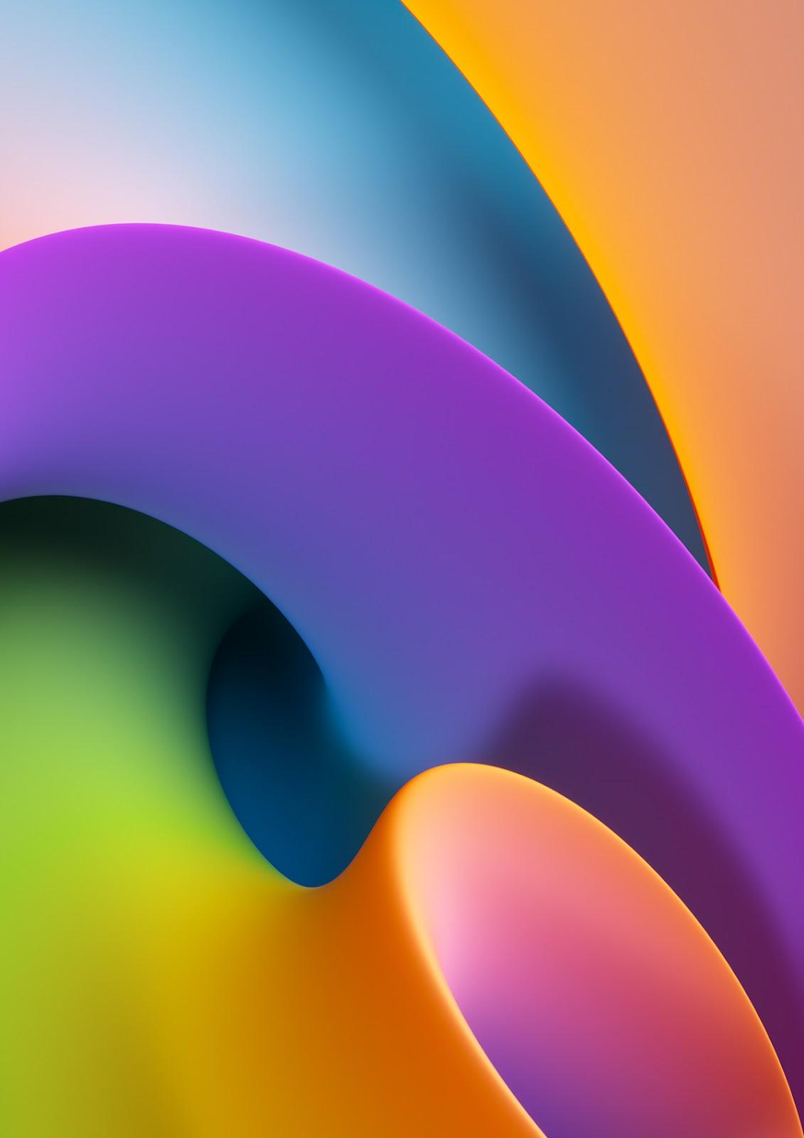 Image may contain: art, screenshot and shape