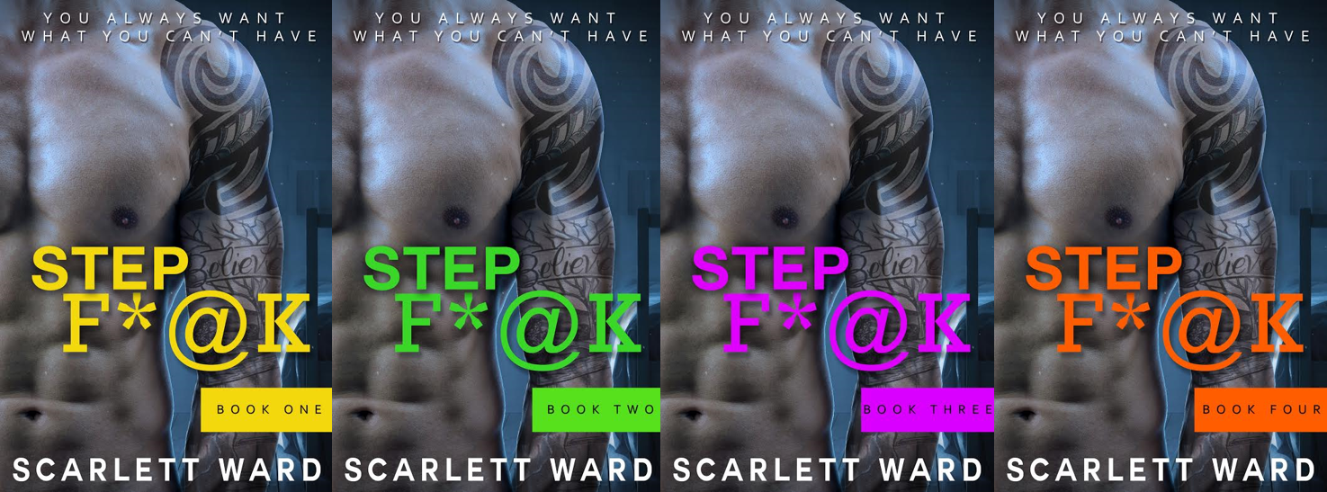 step fuck series.png