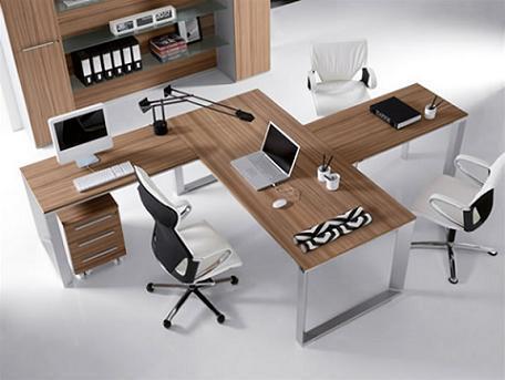 Image result for bàn văn phòng độc đáo