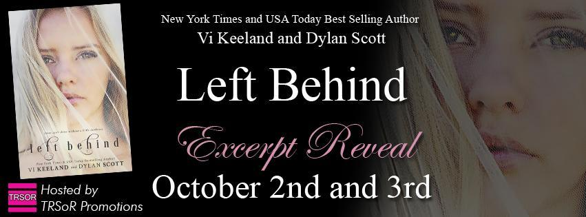 left behind excerpt reveal.jpg